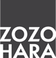 ZOZO HARA